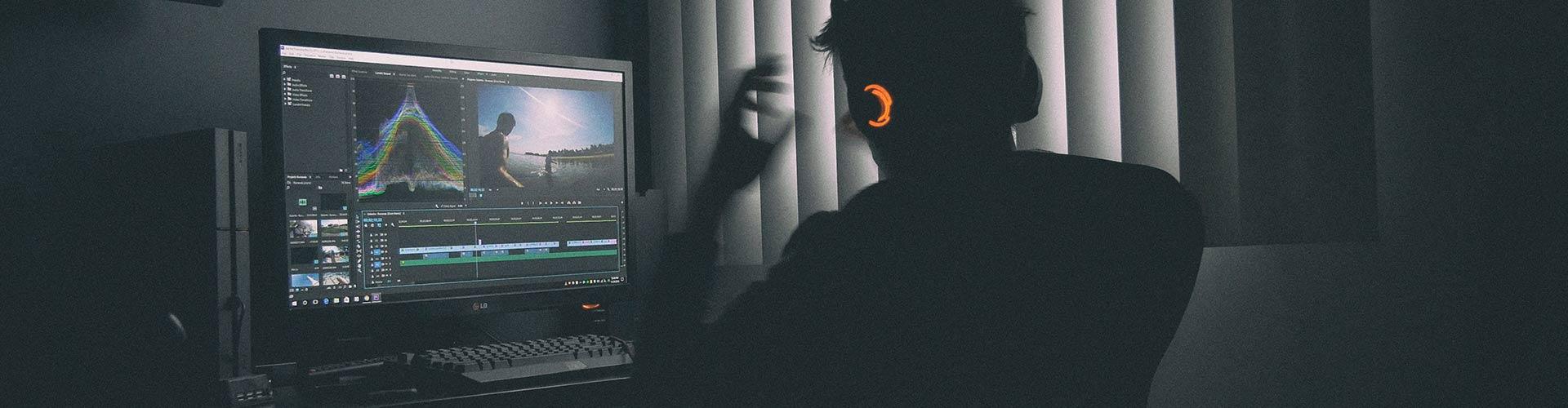 La formation Cinéma 4D Initiation pour les débutants